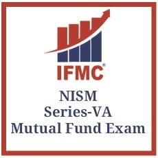 NISM-series-VA Mutual Fund Exam