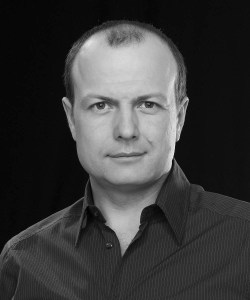 IFMS Dietmar Schantin