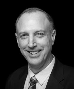 IFMS Larry Kilman