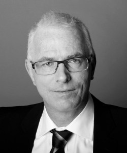 IFMS Pascal Zemp
