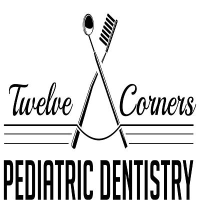 Twelve Corners Pediatric Dentistry Reviews