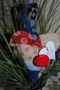 Quilted-Heart-Found-New-Years-Day-2015-004