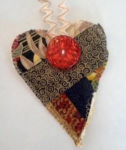 Heart Karen