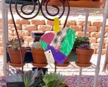 Phoenix, AZ  USA