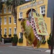 Charleston, SC  USA