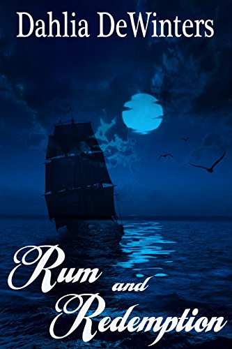 Rum and Redemption