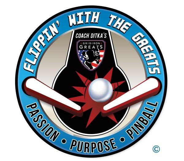 International Flipper Pinball Association