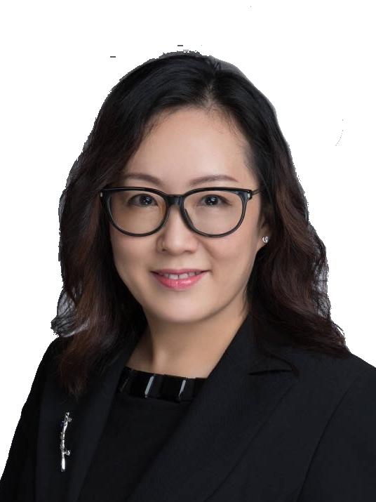 國際理財規劃師會 ( International Financial Planner Council ) 由王嘉平 ( Frank P. Vuong ) 先生創辦。於亞洲區成立已十多年 ...