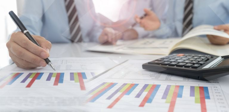 How We Work - Independent Financial Planning – Stonehouse