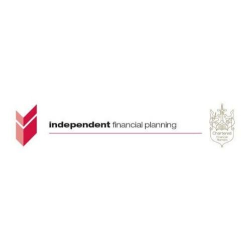 Independent Financial Planning - Stonehouse - Logo