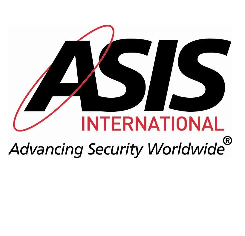 Students: Join ASIS at reduced rate, then register for GSX
