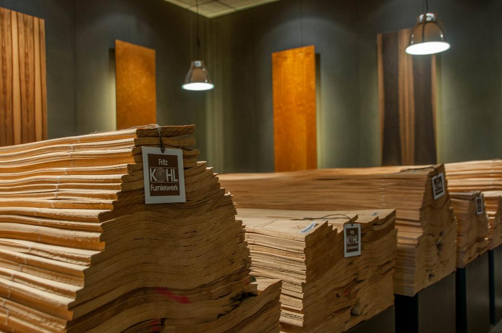 Lebanese Cedar Wood For Sale