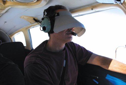 BasicMed Safety Pilot - IFR Magazine