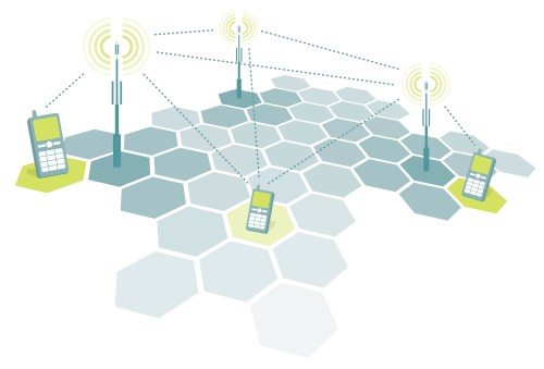 small resolution of the u s court of appeals for the eleventh circuit recently considered whether cell site location data is protected by the fourth amendment
