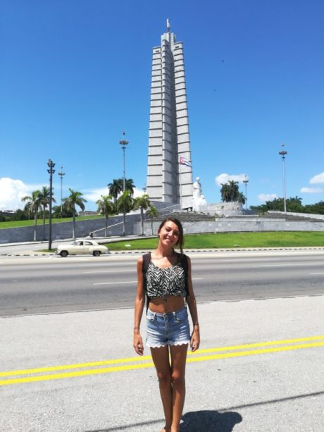 -Plaza-de-la-Revolución-Cuba