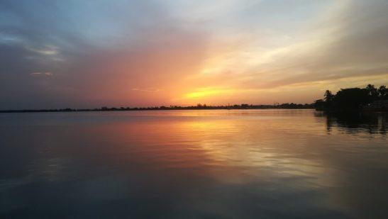trucchi-per-godersi-al-meglio-Cuba-al-tramonto