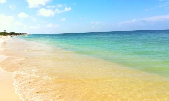 Spiagge-vicine-a-Trinidad