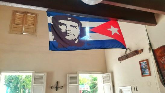 bandiera-Che-Guevara