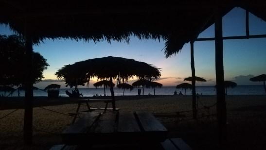 tramonto-Guardalavaca