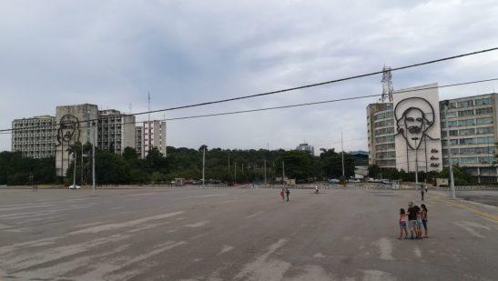 Plaza-de-la-Revoluciòn-Vedado