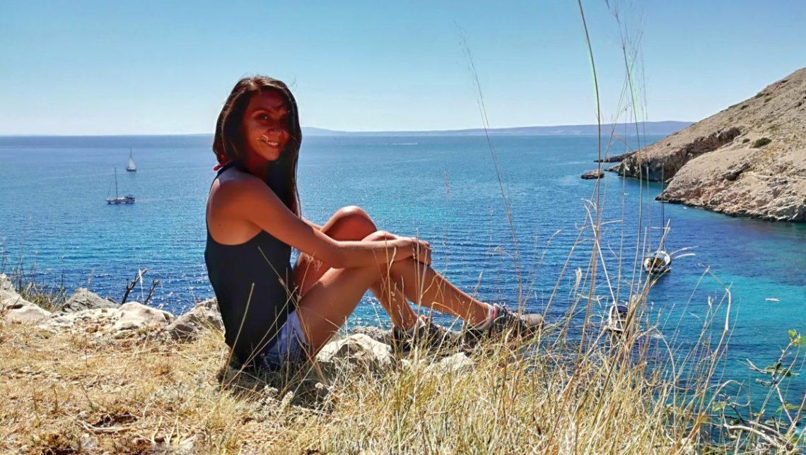 una settimana in Istria