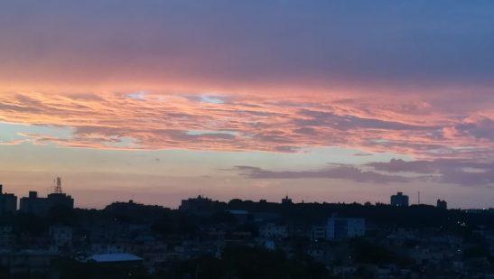 Cieli-rosa-su-Cuba