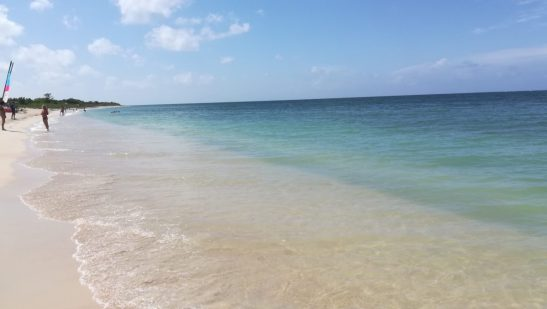 Il-meglio-e-il-peggio-di-Cuba-il-mar-dei-caraibi