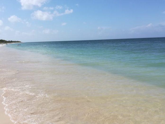 Il meglio e il peggio di cuba il mar dei caraibi
