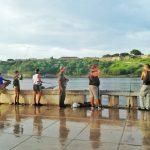 Il meglio e il Peggio di Cuba, il Malecon