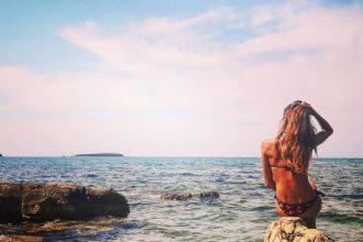 Quando essere una expat diventa un problema, ma si puà risalire