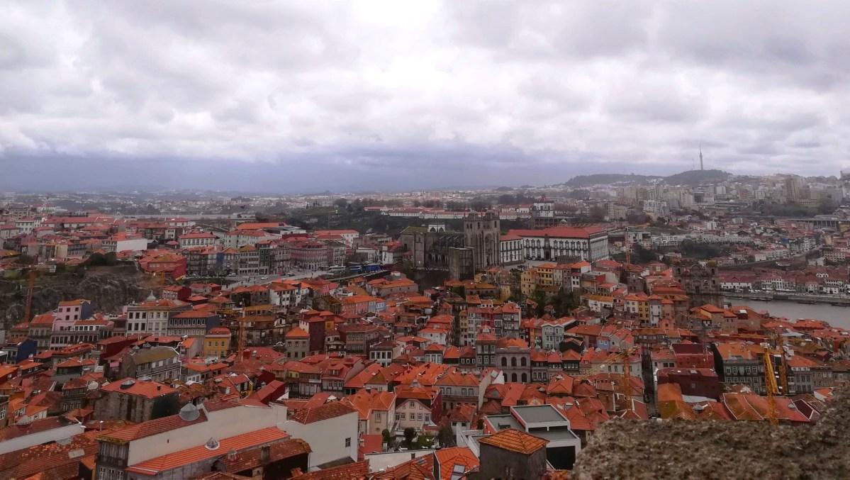 48 ore per visitare Porto: 11 cose da vedere e curiosità interessanti