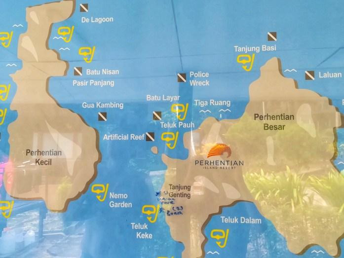 cartine-delle-isole-perhentian