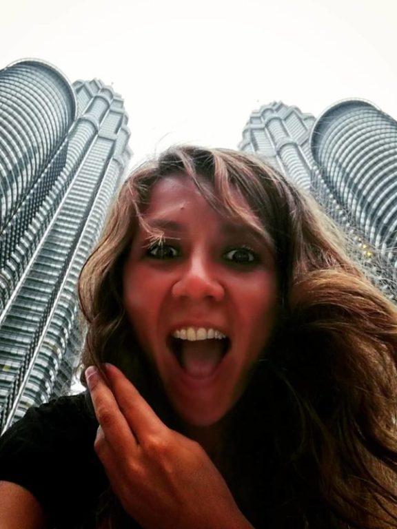Indimenticabili-Giorni-a-Kuala-Lumpur