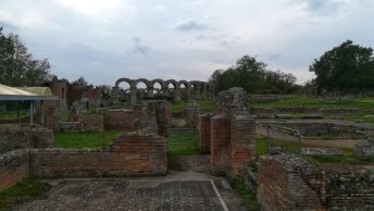 Visita-a-Ferento-Terme