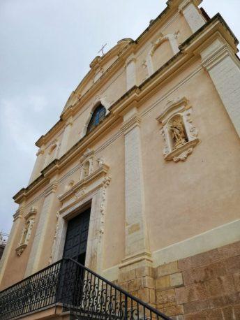 Chiesa-Madre-Carpino