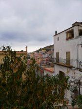Panorama-di Carpino