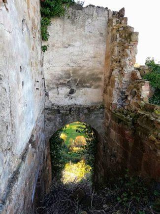 San_Carlo_celleno