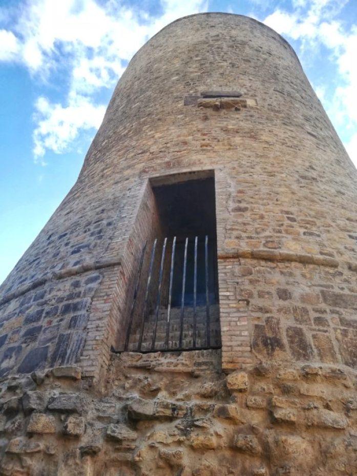 la-torre-bizantina-di-biccari