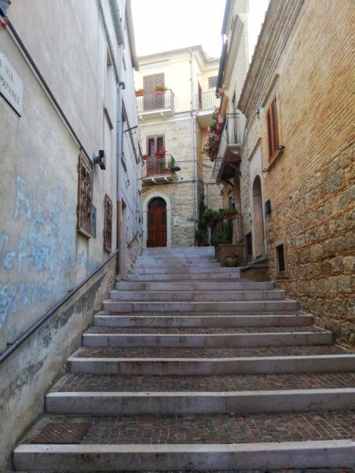 Vicoli-a-Biccari