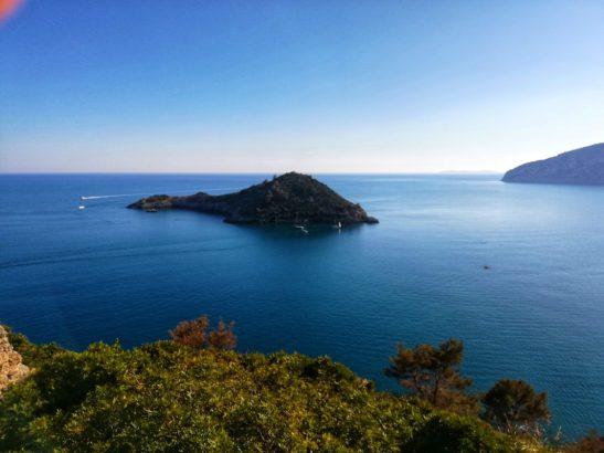 Arcipelago-toscano-monte-argentario-tutte-le-stagioni
