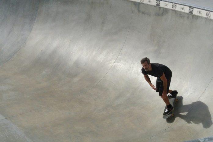 fare skate a venice beach los angeles