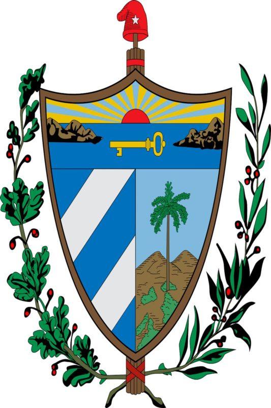 stemma nazionale