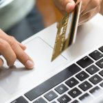 Online shopping scams