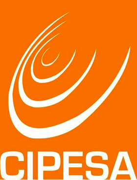 The Collaboration on International ICT Policy in East and Southern Africa (CIPESA)