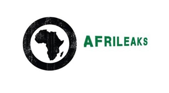 AfriLeaks