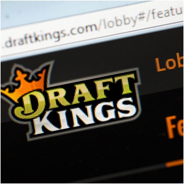 About DraftsKings