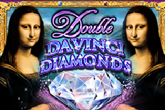 double-da-vinci-diamonds