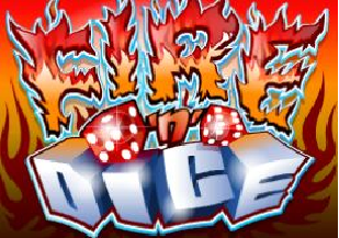 Fire N Dice