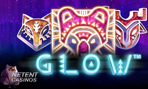 Glow Pokies
