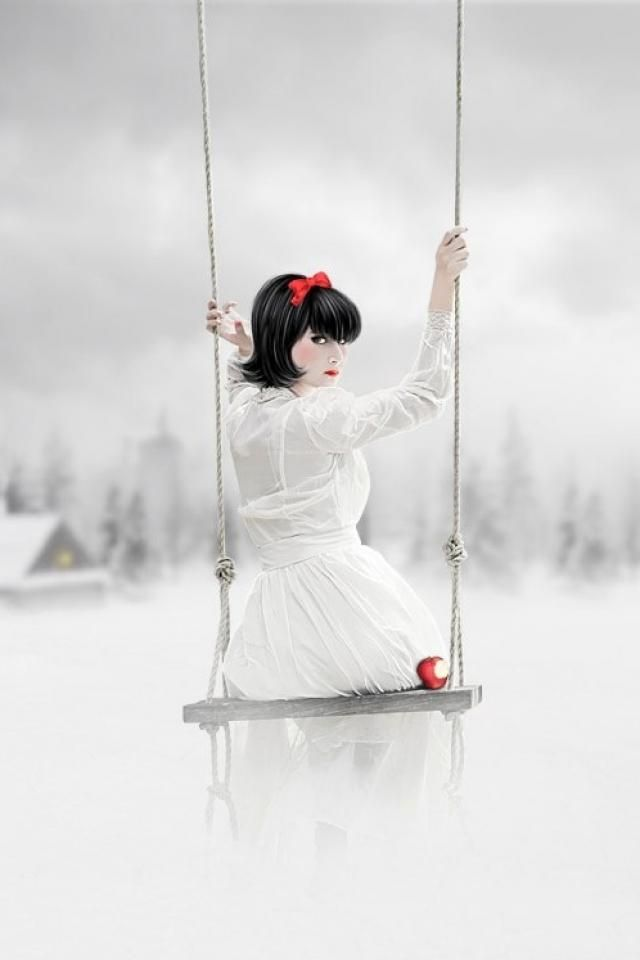 snow white wallpapers for iphone wallpapershareecom